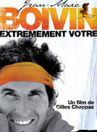 Collection Aventure : Jean Marc Boivin